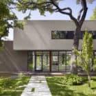 West Lake Hills Residence by Specht Harpman (1)