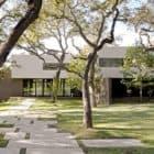 West Lake Hills Residence by Specht Harpman (2)
