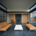 Balmoral House by Ian Moore Architects (3)