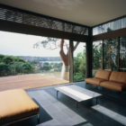 Balmoral House by Ian Moore Architects (4)