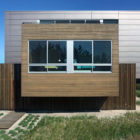 Beach Walk House by SPG Architects  (3)