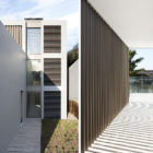 Boustred House by Ian Moore Architects (3)