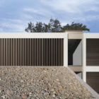 Boustred House by Ian Moore Architects (4)