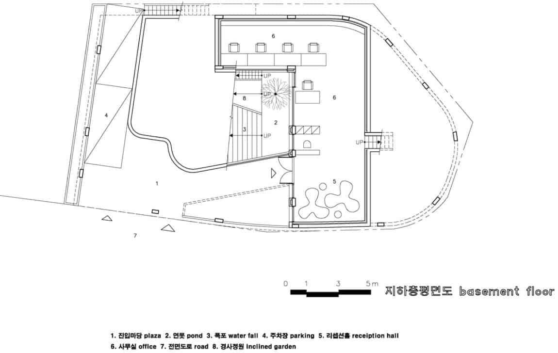 Bu Yeon Dang By Iroje Khm Architects 15 - Bu-yeon-dang-by-iroje-khm-architects