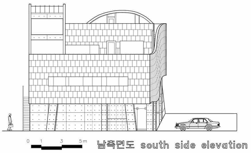 Bu Yeon Dang By Iroje Khm Architects 21 - Bu-yeon-dang-by-iroje-khm-architects