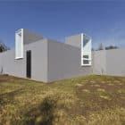 Casa Lucernas by 01Arq (2)