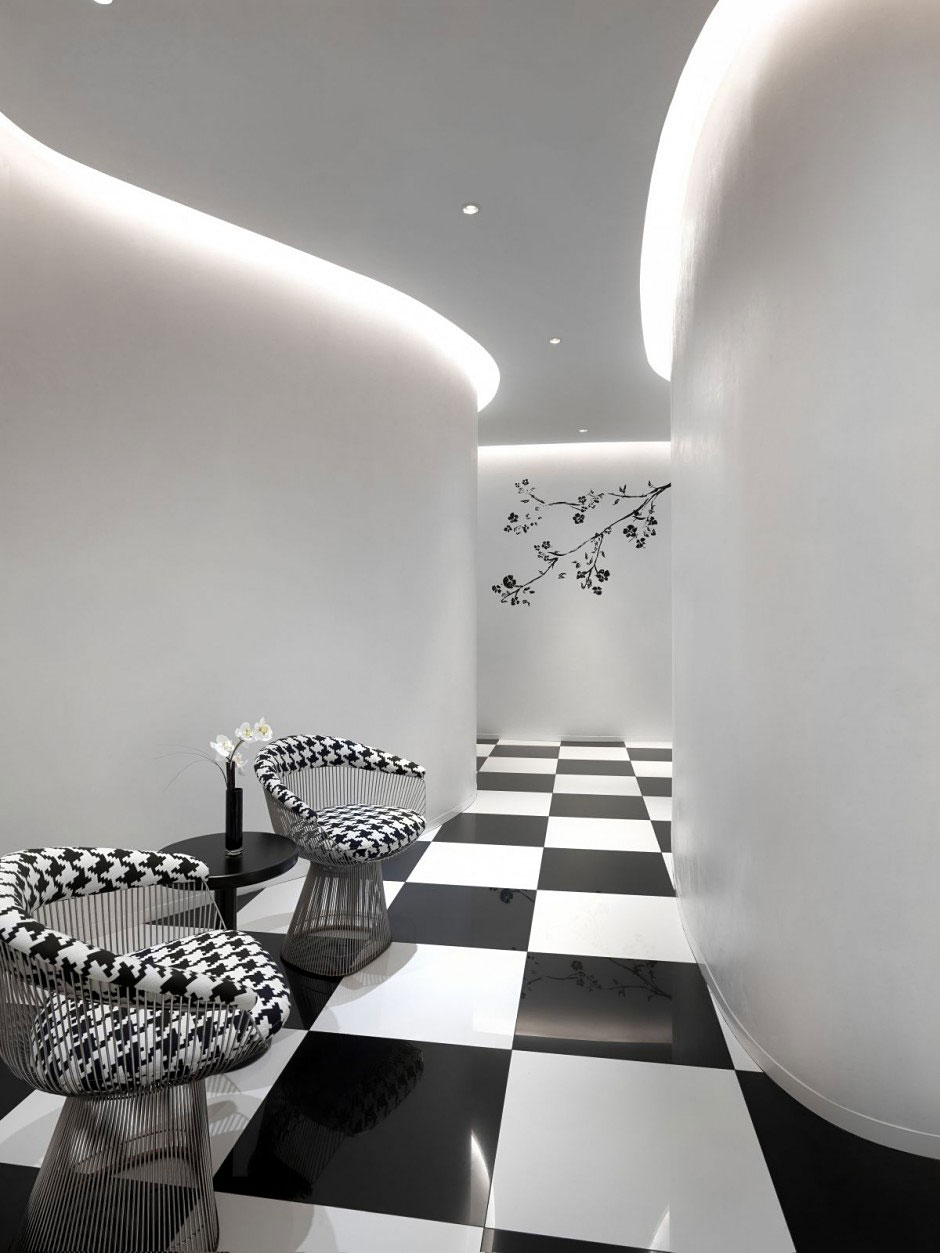 The Club Hotel by Ministry of Design (5)
