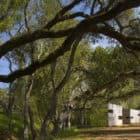 Dry Creek Outbuildings by Bohlin Cywinski Jackson  (2)