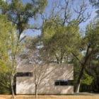 Dry Creek Outbuildings by Bohlin Cywinski Jackson  (4)