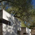 Dry Creek Outbuildings by Bohlin Cywinski Jackson  (5)