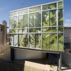 Green Houses by Sander Architects (4)
