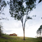 Guesthouse by HHF Architects (1)