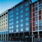 Una Hotel Bologna by Studio Marco Piva (2)