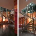Una Hotel Bologna by Studio Marco Piva (3)