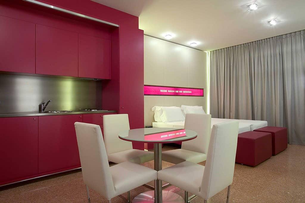Una Hotel Bologna by Studio Marco Piva (26)