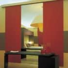 Hotel Exedra by Studio Marco Piva (3)