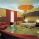 Hotel Exedra by Studio Marco Piva (5)