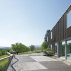 House D by HHF Architects (4)