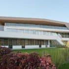 Two Family House Giacomuzzi by Monovolume Architecture (1)
