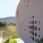 Two Family House Giacomuzzi by Monovolume Architecture (4)