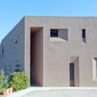 Two Family House Giacomuzzi by Monovolume Architecture (5)