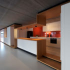 Loft 02 by EHTV Architectes (5)