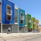 Lofts Yungay II by Rearquitectura (1)
