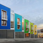 Lofts Yungay II by Rearquitectura (2)