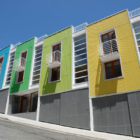 Lofts Yungay II by Rearquitectura (4)