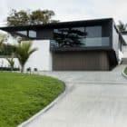 Lucerne House (1)