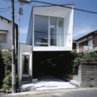M House by D.I.G Architects (1)