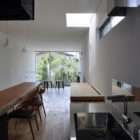 M House by D.I.G Architects (5)