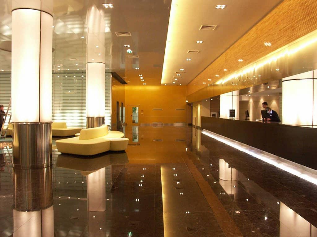 Mirage Hotel by Studio Marco Piva (5)