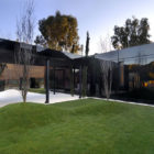 Modularing House by A-cero Architects (1)