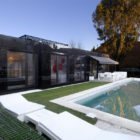 Modularing House by A-cero Architects (2)
