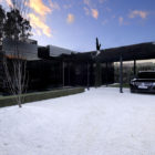 Modularing House by A-cero Architects (3)