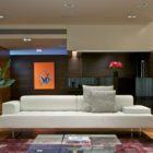 Mumbai Penthouse by Rajiv Saini (3)