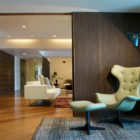 Mumbai Penthouse by Rajiv Saini (4)