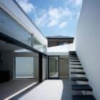 MUR House by Apollo Architects & Associates  (3)