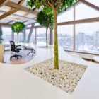 Office Greenhouse (4)