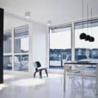 Penthouse in Copenhagen (1)