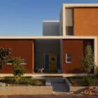Razel Residence by SaaB Architects (1)