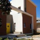 Razel Residence by SaaB Architects (2)
