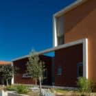 Razel Residence by SaaB Architects (3)