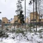 Housing Razgledi Perovo by Dekleva Gregorič Arhitekti (3)