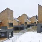 Housing Razgledi Perovo by Dekleva Gregorič Arhitekti (4)