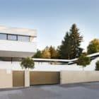 Residence Ödberg by Project A01 Architects  (1)