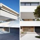 Residence Ödberg by Project A01 Architects  (2)