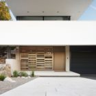 Residence Ödberg by Project A01 Architects  (3)