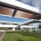 Residence Ödberg by Project A01 Architects  (4)